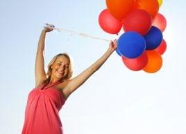 13 avantages d'être plus mince et en forme