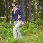 6 conseils pour une randonnée pédestre réussie