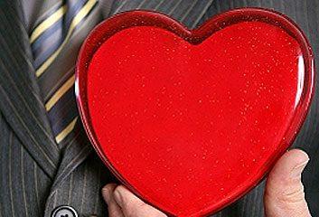 Q. Si je souffre déjà du cœur, l'exercice n'augmentera-t-il pas le risque d'infarctus ?