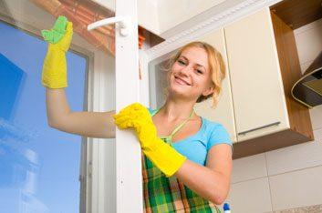 Rattrapez votre travail de maison