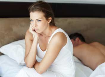 Le papillomavirus humain et le cancer du col de l'utérus