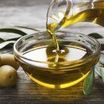 Les incroyables bienfaits de l'huile d'olive sur votre santé