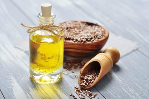 La conservation des huiles de cuisson est aussi importante
