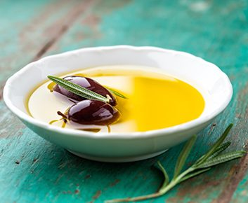 Profitez des vertus santé de l'huile d'olive et de canola encore plus longtemps!