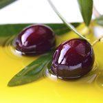 16 aliments contre l'inflammation et la douleur