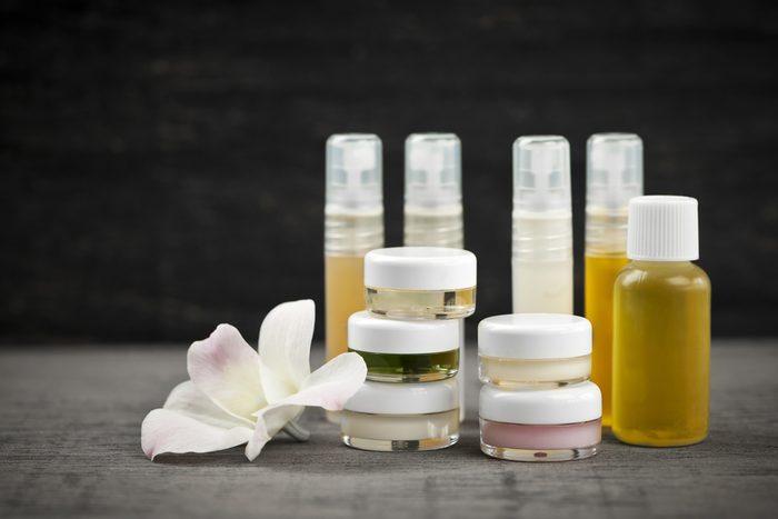 Les huiles nettoyantes sont-elles comédogènes?