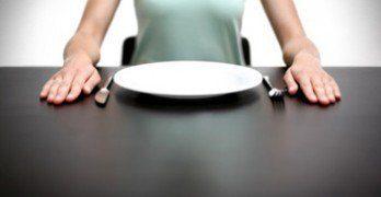 4 mythes et réalités sur la perte de poids