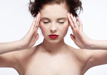 4. Le qi gong peut améliorer votre concentration.