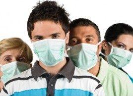 6 trucs pour éviter de propager la grippe