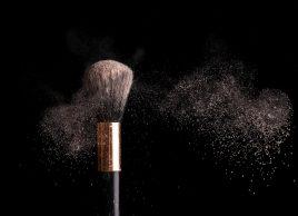 Fond de teint: les conseils de pros du maquillage minéral