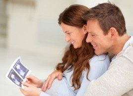 Naissances prématurées: 5 trucs à savoir