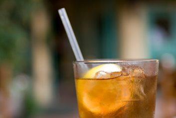 4. Aliments ou boissons riches en flavonoïdes