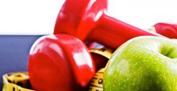 L'IMC: un indice santé trompeur?
