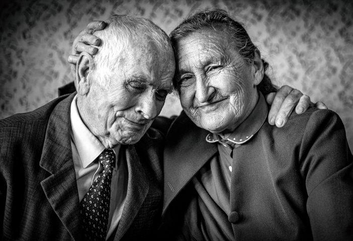 Avantages mesurables de l'importance de l'amitié