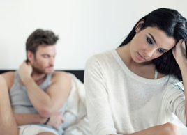 Comment surmonter une incompatibilité sexuelle