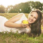 10 incroyables façons de perdre du poids