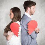 Infidélité: 5 conseils pour rebâtir votre relation