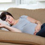 19 astuces pour mieux dormir durant la grossesse