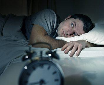 Le manque de sommeil peut-il rendre malade ?