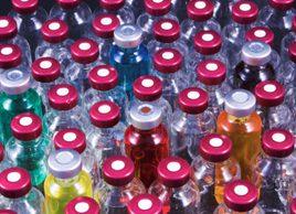 6 choses que vous devriez  savoir sur l'insuline
