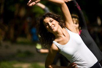 Mythe no 3: L'entraînement à faible intensité fait brûler plus de graisse.