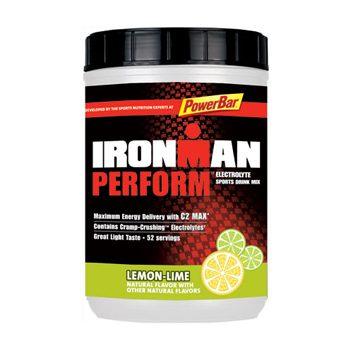 Ironman PERFORM de PowerBar
