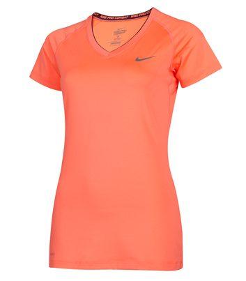 T-shirt Pro II de Nike