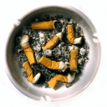 10 astuces anti-cancer