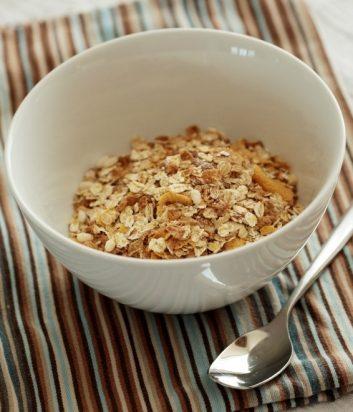 2. Consommez des grains
