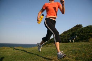 Ostéoporose: pourquoi vous devez agir dès maintenant
