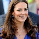 Les secrets fitness de la famille royale
