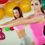 4 accessoires de fitness pour varier votre entraînement