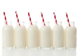 Le lait est-il mauvais pour votre santé?