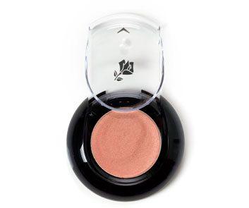 Colour Design Blush de Lancôme
