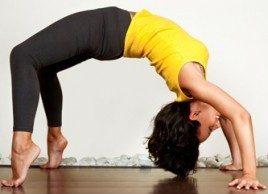 Le yoga par le rire serait-il la solution à notre stress?