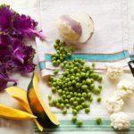7 légumes riches en vitamines pour la saison froide