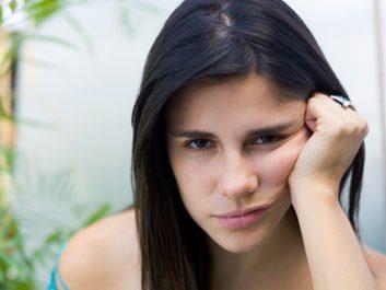 5. Choisissez de vous pardonner quand vous gaffez