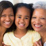 10 secrets de longévité