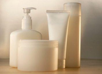 3. Protégez votre peau