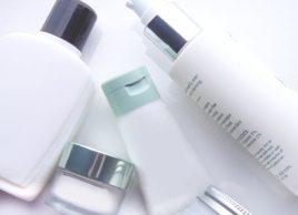 Pourquoi mélanger vos produits de beauté est nocif