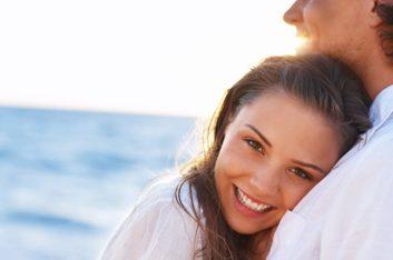 4. Réussir en amour