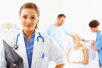 Ce que votre médecin pense réellement pourrait vous offusquer