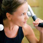 Comment se protéger des microbes au gym