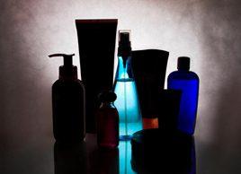 Q&R: Pourquoi votre maquillage est dangereux