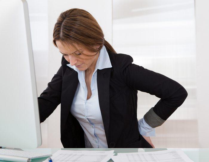 La santé au travail : connaitre ses droits