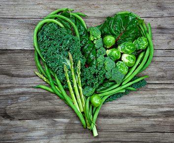 Maladies cardiaques: 5 habitudes pour mieux les prévenir