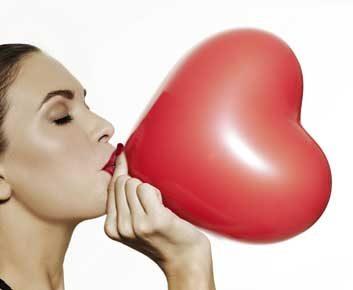 Crise cardiaque : les jeunes femmes vulnérables