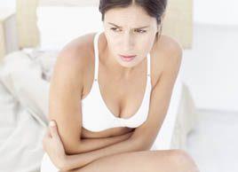 Ce que vous devez savoir sur les fibromes utérins