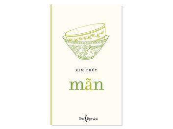 Roman Man de Kim Thuy