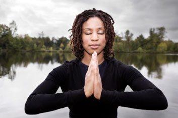 7 bonnes habitudes pour le foie